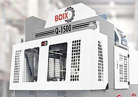 sprzet-do-produkcji-tac-boix
